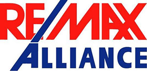 REMAX-ALLIANCE-LOGO-131c8e