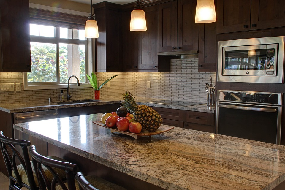 How to stage your home for a quick sale thomas group for Staging your house for sale