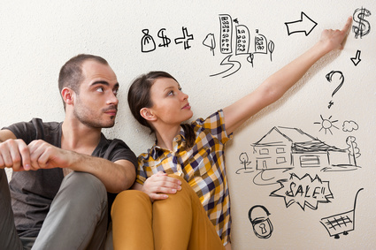 4 Things Every Millennial Need To Know Before Buying A House