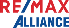 REMAX-ALLIANCE-LOGO