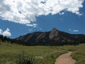 relocating to boulder