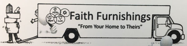 Faith Furnishings